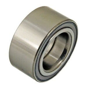 Wheel Bearing ACDelco Advantage 510073