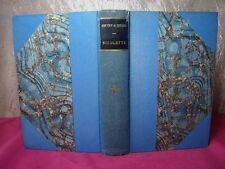 NICOLETTE  A.Sirven & A.Siéger ex-libris