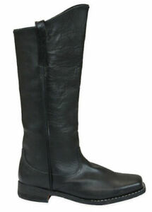 Cavalry Boot Civil War Size 10