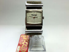 Seiko Piccolo Crazy Hours Hand-winding Mens Authentic Watch Japan F/S