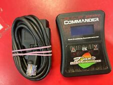 Heavy Duty Diesel Truck DIAGNOSTIC AND PROGRAM TOOL