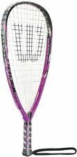 Wilson  Drone X PINK Racquetball Racquet