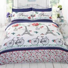 Linge de lit et ensembles à motif Graphique pour chambre, 200 cm x 200 cm