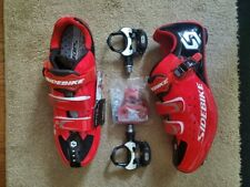 mens cycling shoes size 46