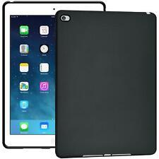 Apple IPAD Air 2 Silicona Cubierta Protectora Bolsa, Funda Tablet Slim