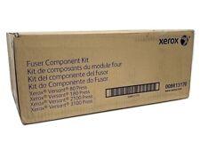 OEM Xerox 008R13170 Fuser Pressure Roll Component Kit
