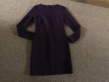 new look Wiggle Dress Size 10