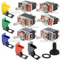 Vishay BC Various. Miniature Plastic VHF Variable Capacitor Tuning Trimmer