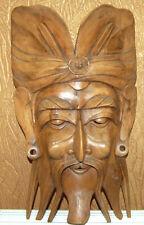 Sculptures et statues du XXe siècle et contemporaines en masque