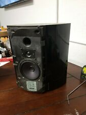 New listing Bang & Olufsen B&O BeoLab 4000 Powered Speakers Only One Left With Power Cords*
