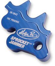 Motion Pro Sprocket Jammer Drive Chain Tool Motorcycle MX ATV Street #08-0642