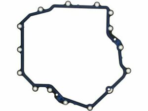 For 2006-2011 Cadillac DTS Timing Cover Gasket Felpro 33182TR 2007 2008 2009