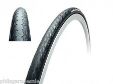 NEW Tufo Tubular Tire Elite S3 Elite Ride / 25 Jet 210/375 TPI Road Race Sew-up