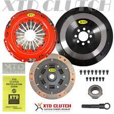 Stage 3 Clutch + Flywheel Kit 2002 2003 2004 2005 2006 2007 2008 Mini Cooper S
