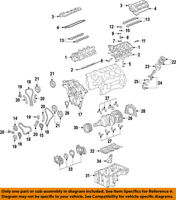 GM OEM-Engine Conrod Connecting Rod 12590584