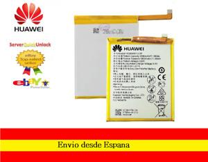 Bateria Original para Huawei P20 Lite / P Smart / P10 Lite  HB366481ECW