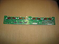 SHARP 4H.V2258.211/B INVERTER BOARD MDL#LC-32SB28UT