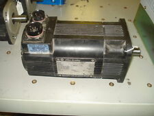s l225 danfoss 21 speed in automation, motors & drives ebay  at bayanpartner.co