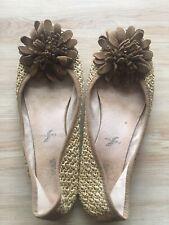 Häkel Ballerina günstig kaufen | eBay