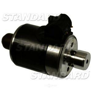 Auto Trans Control Solenoid Standard TCS208