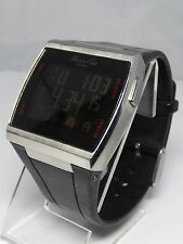 Vintage Watch MENS KENNETH COLE TOUCH SCREEN NEW RUNS GOOD 1828