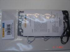 KUBOTA, D1105, CYLINDER HEAD GASKET SET late type ransomes jacobsen,chipper TS11