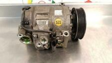 AUDI Q7 4L MK1 3.0TDI AIR CON CONDITIONING COMPRESSOR PUMP 7L6820803J FAST POST