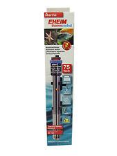 EHEIM Thermocontrol - 75 watt