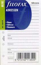 A6A7 Umschlag Dokumentenkartenspeicher Nachfüll-Organizer  einfügen Sa R9R6 A5