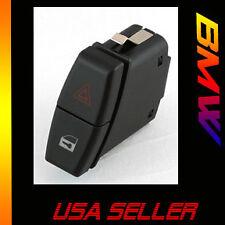 HAZARD WARNING SWITCH DOOR CENTRAL LOCK LOCKING FOR E60 525 528 550 X3 X5 X6 Z4