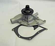 Land Rover Discovery, Range Rover Classic 200TDI  Water Pump Bearmach RTC6395