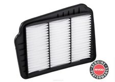 Ryco Air Filter FOR Holden Viva 2005-2009 1.8 i (JF) Wagon Petrol A1517