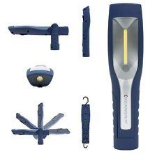 Scangrip Handleuchte MAG 3 LED Akku Handstableuchte Handlampe Taschenlampe Lampe