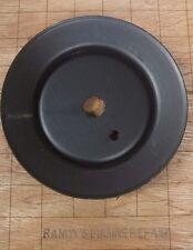 756-1188 MTD Spindle Pulley New Genuine OEM US Seller