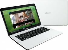 ASUS Notebook K751LJ-TY316T | i5 | 4GB | 1 TB HDD | 17,3 ""