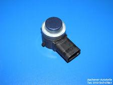 VW Gold Passat Audi A3 Seat Leon Skoda Fabia Parking Sensor Pdc Sensor Rear Blue