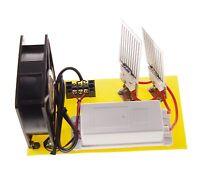 Output 3.5g 5g 7g 10g 20g Ceramic Plate Purification Air Purify Ozone Generator