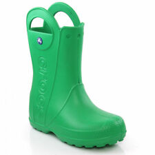 Crocs Slip On Casual Shoes for Women