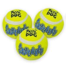 Jouet Chien Balle Tennis Kong 5cm/s (512151)