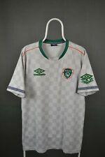 Republic of Ireland training shirt jersey Umbro Pro Training Sz XXL