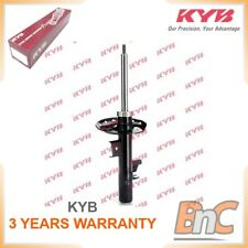 KYB FRONT LEFT SHOCK ABSORBER VOLVO FORD OEM 339719 1474284