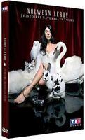 DVD Nolwenn Leroy {Histoire naturelles tour} Occasion