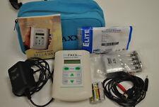 INFREX PLUS - TENS UNIT FOR PAIN, portable, pain relief  NEW