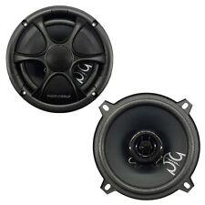 """Phoenix Gold RYVAL Series V50 2-Way 5.25"""" Car Speaker 5 1/4, Pair"""