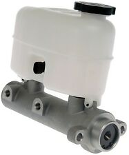 Brake Master Cylinder for Chevrolet Silverado 1500 Avalance 2500 03-06 M630334