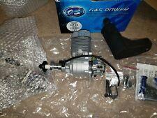 OS Engine - OS Gasoline GT 33 motor NIB