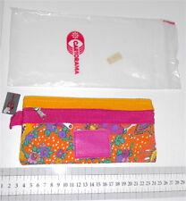 BEST COMPANY by Olmes Carretti 80s Cartorama pencil wallet, pochette, astuccio