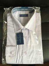 Machine Washable Singlepack Formal Shirts for Men