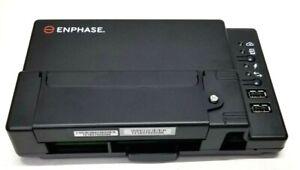Enphase ENV-IQ-AM1-240 M IQ Envoy Communications Gateway 800-00231