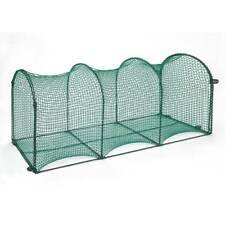 Kittywalk Deck and Patio Outdoor Cat Enclosure Play Pen